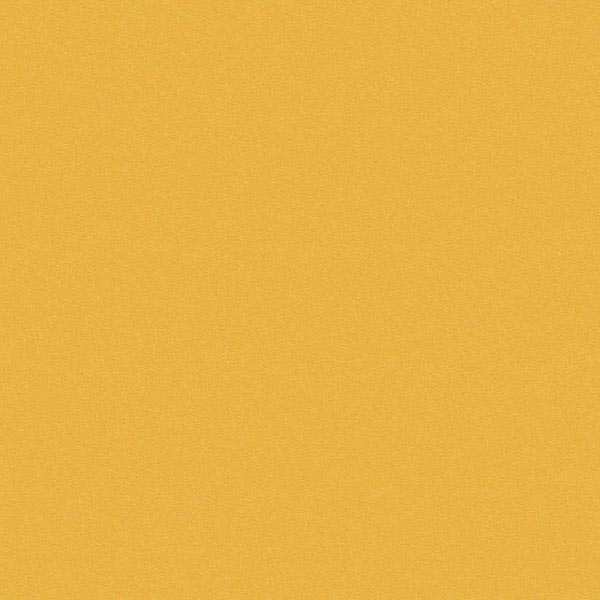 солнечный свет 134PE