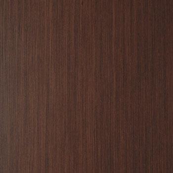 фанлайн коричневый 8548SN