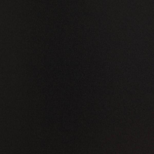 черный 190 PE