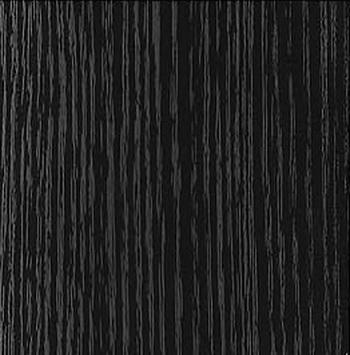 черный 190 SN
