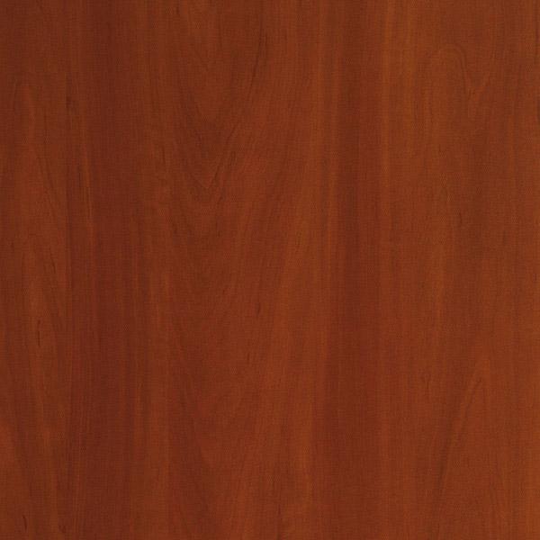 яблоня локарно 1972PR