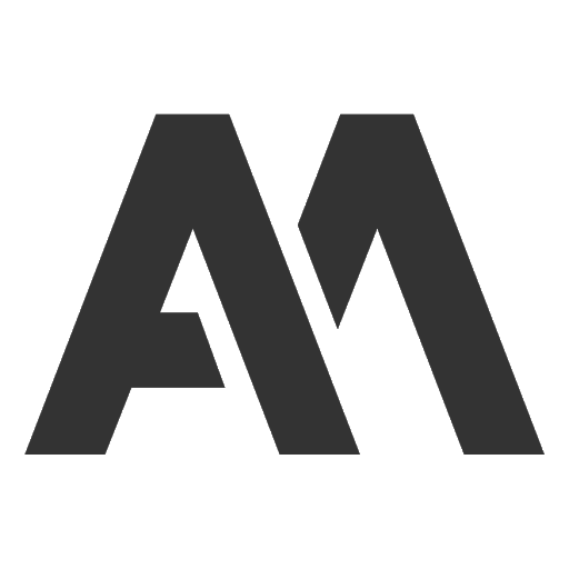 Аристо-мебель