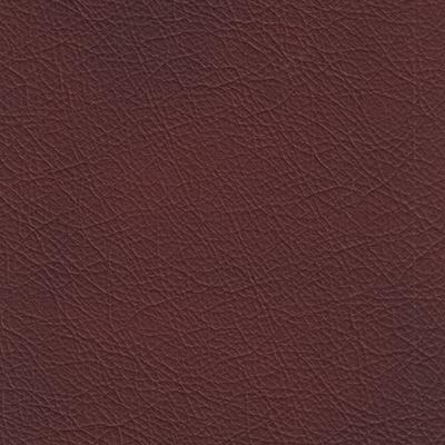 cp-monaco-6152