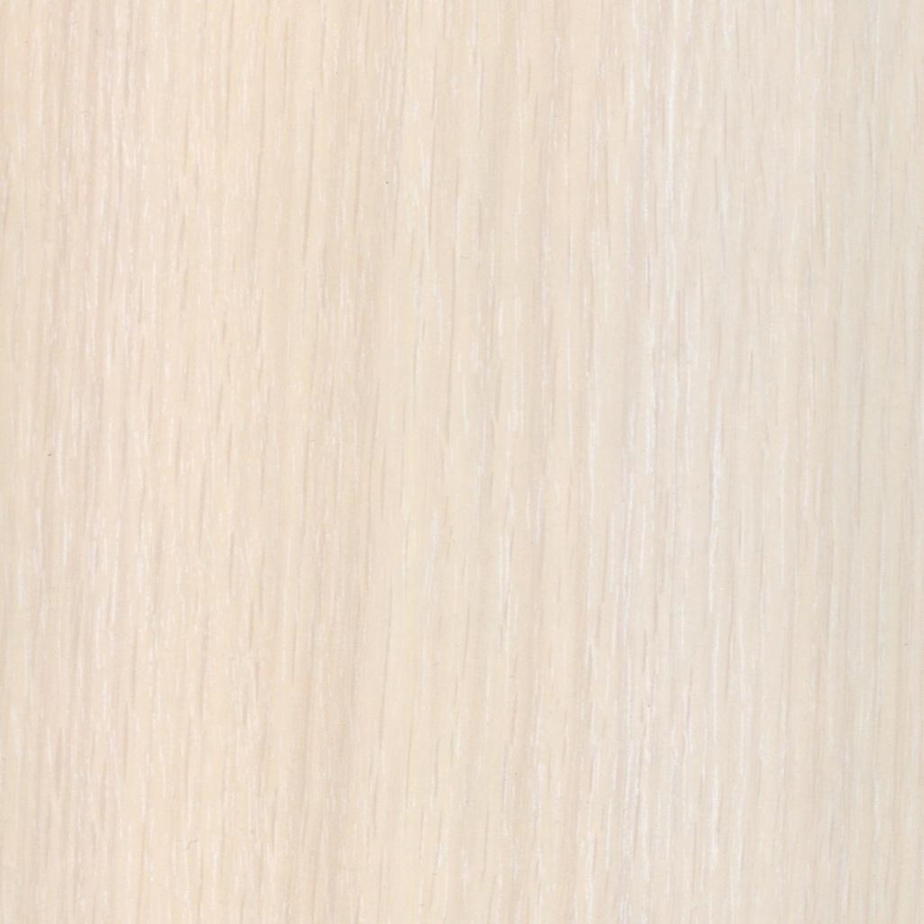 Цвет мебели дуб молочный