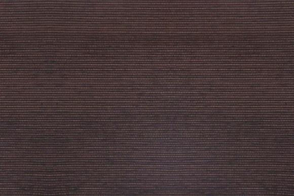 шенилл Мега Босс коричневый компаньон