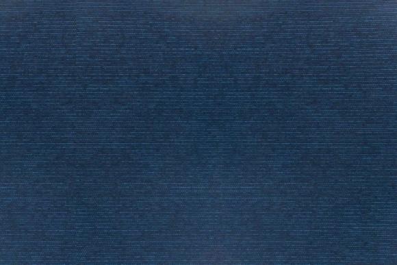 шенилл Мега Босс синий компаньон